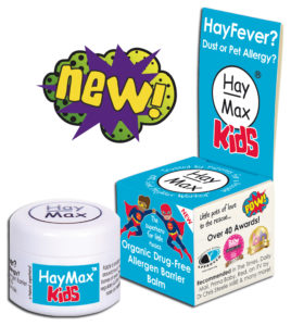 haymax-kids-with-new-rbg